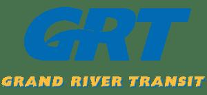 Grand River Transit logo