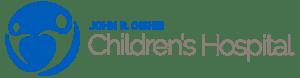 Oishei Children's Hospital logo