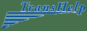 TransHelp logo