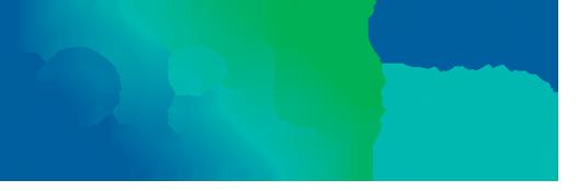 Oakville Public Library Logo